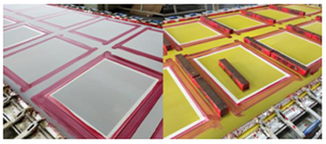 Screen Printing Frame(图7)
