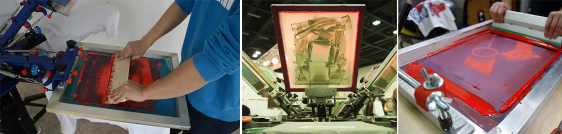 textile_screen_printing_frame(图11)